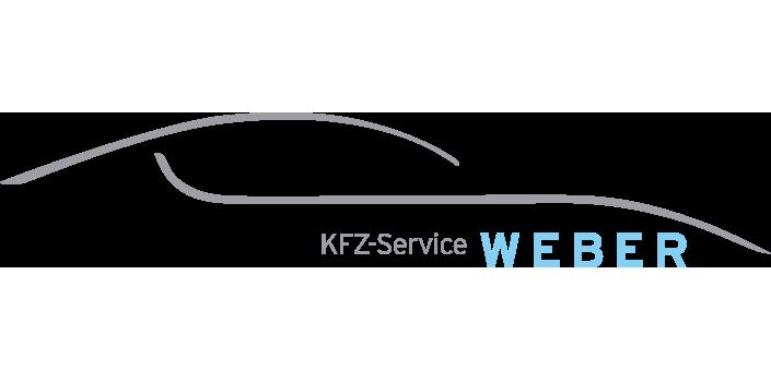 KFZ-Weber