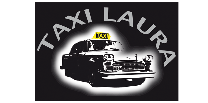 Taxi-Laura