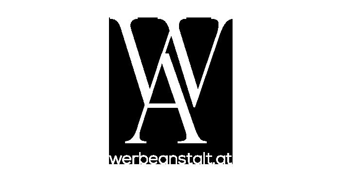 webeanstalt