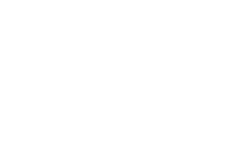 AC Werbeagentur
